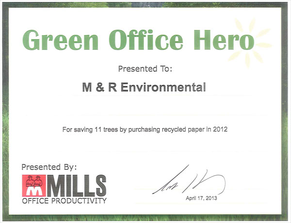 green-office-hero